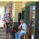 Just a few miles up the road is the charming village of Hawi, where there are a plethora of interesting shops, eateries, and some pretty fun night life.  Also home of the famous zip line or Kohala Ditch rides.